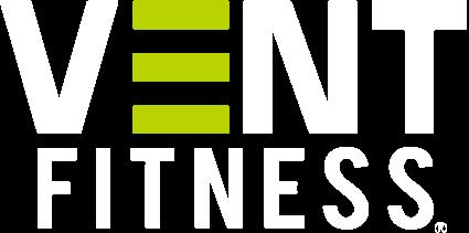 VENT Fitness